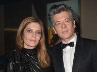 Benjamin Biolay fiancé à Chiara Mastroianni : sa demande... au bout de 3 jours