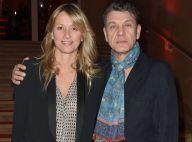 Marc Lavoine : Son ex-femme Sarah célèbre leur fils Milo pour ses 10 ans