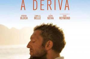 Jane Birkin, Vincent Cassel et Cameron Diaz... c'est le casting ciné de la semaine ! Regardez !