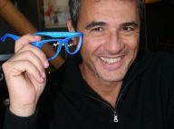 """Julien Cohen dévoile un terrible accident : """"J'en garde les stigmates"""""""