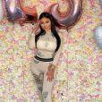 Maeva Ghennam a fêté ses 23 ans le 15 mai 2020, Instagram.