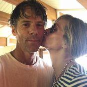 Julia Roberts et Danny Moder : bisou et malice pour leurs 18 ans de mariage
