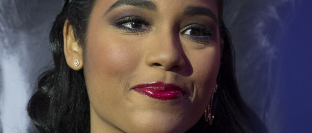 Miss France prisonnière des flammes : le terrible récit de l'incendie