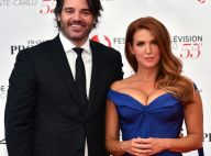 Poppy Montgomery (Reef Break) : Qui est son chéri, Shawn Sanford ?
