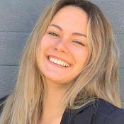 Jean-Pierre Pernaut: Sa fille a eu le bac, Nathalie Marquay dévoile son bulletin
