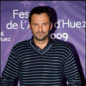 Frédéric Lopez : face aux accusations... il remet Geneviève de Fontenay et Elodie Gossuin à leurs places !