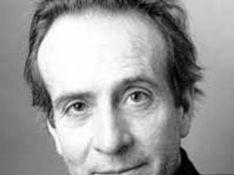 Michael Galasso, compositeur d'In the mood for love et César 2009, est mort...