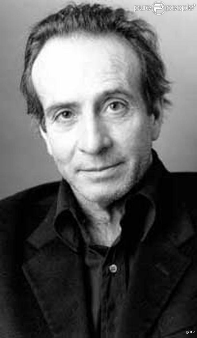 Michael Galasso est décédé le 9 septembre 2009 à Paris