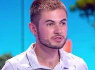 Antonin (12 Coups de midi) : Ses gains versés à des familles victimes d'un drame