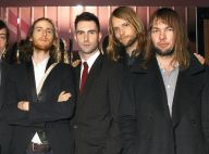 Maroon 5 : Mickey Madden, inculpé de violences conjugales, quitte le groupe