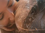 Mort de Naya Rivera : le geste émouvant des créateurs de Glee pour son fils