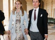 Mariage surprise de la princesse Beatrice : pourquoi aucune photo de la noce ?