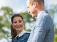 Mariage de la princesse Beatrice : Kate Middleton et William réagissent