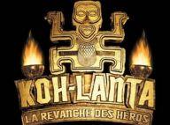 Koh-Lanta : Une aventurière est enceinte de son premier enfant !