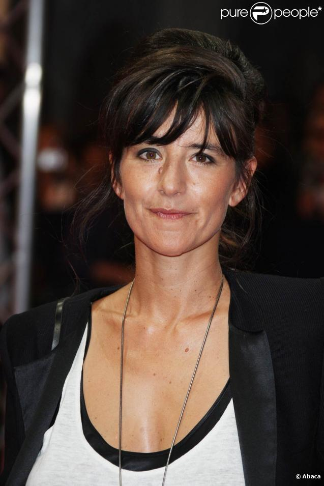 Festival de deauville le 12 septembre 2009 pour la projection du film the proposal romane - Le 12 tavole romane ...