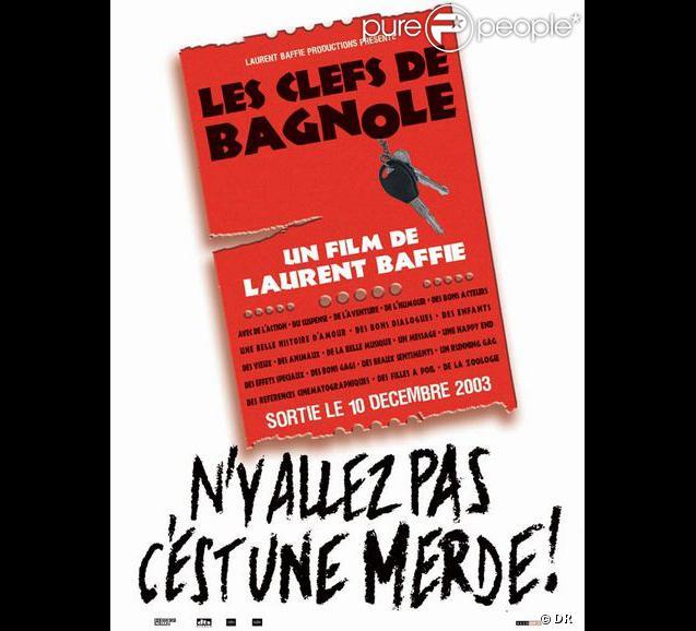 [Jeu] Association d'images - Page 5 280313-les-clefs-de-bagnole-de-laurent-baffie-637x0-3