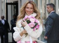 Céline Dion : La maison de sa mère au coeur d'une polémique au Québec