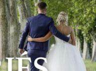 Mariés au premier regard : Opération de chirurgie esthétique pour une candidate