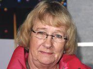 Kathryn Joosten de Desperate Housewives souffre d'un cancer du poumon...
