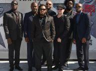 The Roots : Le groupe perd un de ses fondateurs, mort à 47 ans