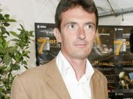 Denis Westhoff : l'unique fils de Françoise Sagan... va aller au tribunal !