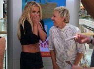 Ellen Degeneres en plein scandale : des stars enfoncent le clou...