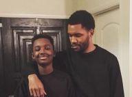 Frank Ocean : Son petit frère Ryan, 18 ans, tué dans un violent crash...