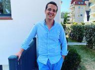 Mort d'E-dison : Le youtubeur Maxence Cappelle est décédé à 28 ans