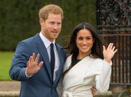 Meghan Markle fête ses 39 ans : message de Kate et William, malgré les tensions