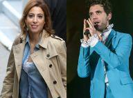 """Explosions à Beyrouth : Léa Salamé """"le coeur brisé"""" pour son pays, Mika très ému"""