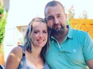 Claire (L'amour est dans le pré): Hommage à son fils Mathis 1 mois après sa mort