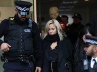 Caroline Flack : Les raisons de son suicide dévoilées, un lynchage médiatique...