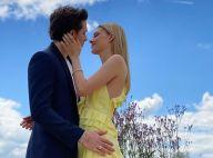 Brooklyn Beckham marié en secret à Nicola Anne Peltz ? Un détail interpelle...