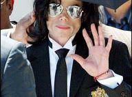 Michael Jackson : Une ado est son incroyable sosie au féminin