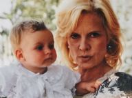 Sylvie Vartan fête ses 76 ans : l'immense regret de sa fille Darina Scotti