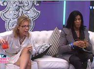 Secret Story 3 : Cindy se dispute encore avec FX et provoque des tensions... entre Jonathan et Sabrina ! Regardez !