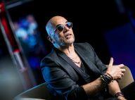 Pascal Obispo quitte The Voice : les raisons de son départ