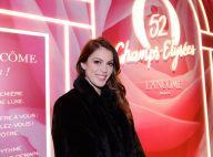 """Iris Mittenaere, prête à claquer la porte de TF1 ? """"Frustrée"""", elle se livre"""
