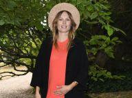 Ana Girardot enceinte : l'actrice attend son premier enfant