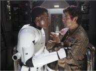 """John Boyega, le racisme chez Disney : """"Les personnages noirs sont délaissés"""""""