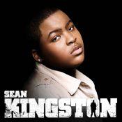 Sean Kingston : Pour son nouveau clip, la star jamaïcaine s'est-elle inspirée de... Black Mamba ?! Regardez !