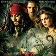 Pirates des Caraïbes II