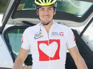 Claude (Koh-Lanta) au Tour de France : nouveau challenge avec de célèbres people