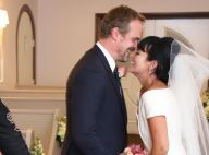 Lily Allen mariée : cérémonie surprise avec David Harbour, à Las Vegas