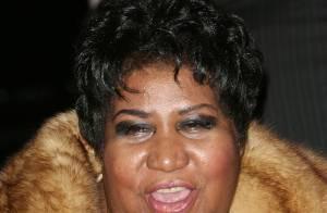 Depuis les Grammy Awards, Aretha Franklin est furieuse après Beyoncé...