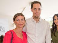 Grand Corps Malade : Homme au foyer (idéal) avec sa femme Julia