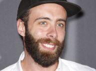 Tristan Lopin victime d'un accident : l'humoriste couvert d'hématomes
