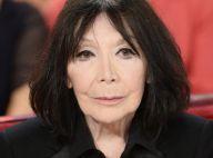 Juliette Gréco : Ce précieux cadeau de Serge Gainsbourg qui lui a été volé