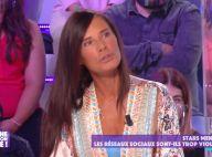 """Jean-Pierre Pernaut sous une """"menace terroriste"""" : sa famille était sous protection policière"""