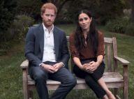 Meghan et Harry, une télé-réalité ? Netflix les filme pendant 3 mois